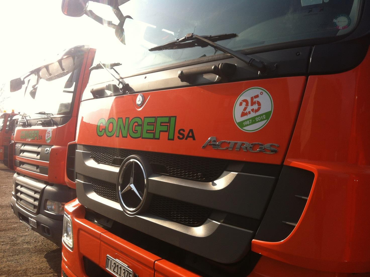 Congefi SA-, img 0
